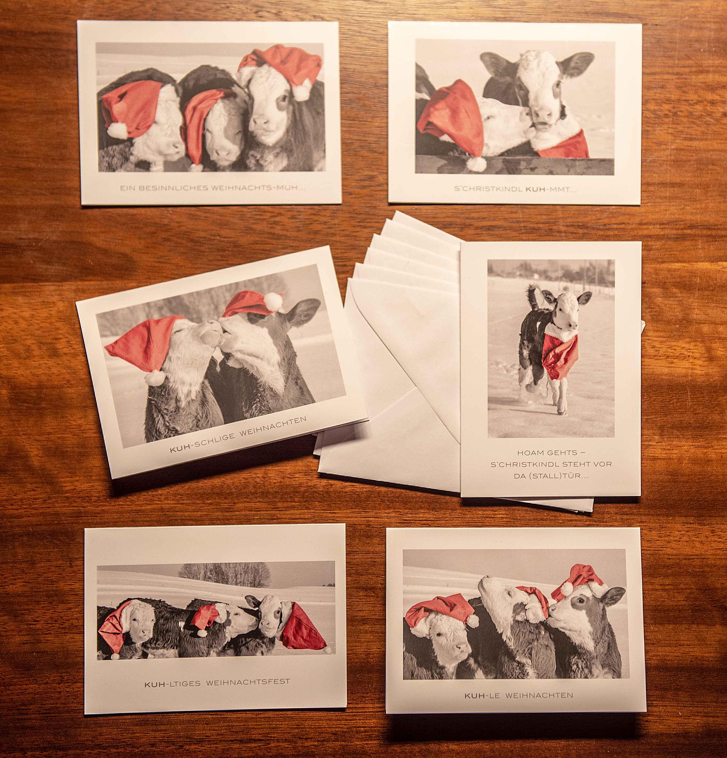 Thomas Plettenberg   Bald ist wieder Weihnachten…